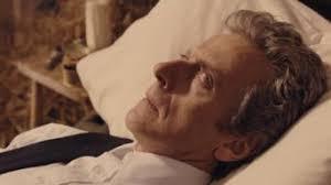 ist doctor who season 9 in teufels küche auf netflix