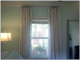 ikea window coverings – dynamicpeopleub