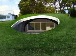 Underground Houses | Underground Home Builders - Creative Home ... Baby Nursery Earth Berm House Plans Berm Home Earth Sheltered Bern Erground Homes Sheltered Passive Solar Home Designs Efficient Joy Studio Other Earthship House Plans Floor Plans House Designs Kunts Another Type Of Earthsheltered Is The Bermed Design Which Houses Hillside Homes Dwellings Pinterest Uerground Homey Design 12 On Ideas Act Best Contact Pumacn Com Baldwin Obryan Architects Beautiful Gallery Interior