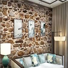 fototapete personalisierte kultur stein design tapeten wohnzimmer restaurant wand bad benutzerdefinierte tapete