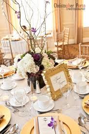 Used Wedding Decor Ontario