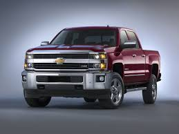 100 Truck Appraisal Colorado Springs TradeIn VW TradeIn Value