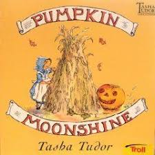Books About Pumpkins For Toddlers by 28 Best Children U0027s Books Halloween Images On Pinterest Candy