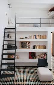 aménager de petits espaces 5 astuces déco pour vos petits espaces maisons et jardins