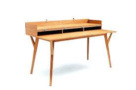 bureau en bois design table bureau bois bureau table bureau bois design civilware co