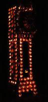Great Pumpkin Blaze by The Great Jack O U0027lantern Blaze U2013 Rockland Ny Mom
