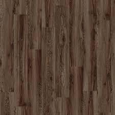 Moduleo Luxury Vinyl Plank Flooring by Blackjack Oak 22862 Wood Effect Luxury Vinyl Flooring Moduleo