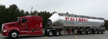 Home - Corporate | PDI Bulk Bulk Transport & Logistic Services | PDI ... Vedder Transport Food Grade Liquid Transportation Dry Bulk Tanker Trucking Companies Serving The Specialized Needs Of Our Heavy Haul And American Commodities Inc Home Facebook Company Profile Wayfreight Tricounty Traing Wk Chemical Methanol Division 10 Key Points You Must Know Fueloyal Elite Freight Lines Is Top Trucking Companies Offering Over S H Express About Us Shaw Underwood Weld With Flatbed