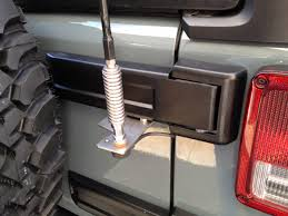 Easy DYI Jeep Wrangler JK CB Antenna Mount | Offroaders.com 2x Sirio Fighter 5000 38 No Shaft Cb Antenna 18ft Dual Coax Tram Trucker Antennatram 3700 The Home Depot Antenna Sirio Bull Trucker 3000 Led Youtube Test Utah 2017 Truck Led Bull Pl Mag Mount 145cm K40 Tr40wh 49 3500 Watts White Center Load Radio Install Proceeds Slowly Andy Arthurorg Working On My Cheap Setup Looking For Antenna Recommendations Photos Of New Bumper Light Bar And Rangerforums Mid Roof Volvo Sleeper Worldwidedx Forum Amazoncom
