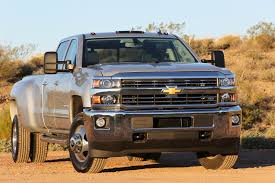 2015 Chevy Silverado HD: More Power, Capability - Truck Talk ... Image Of Chevy Truck Dealers Marlton Dealer Is Elkins Changes Vintage Pickup Trucks Why Now S The Time To Invest In A West Pennine On Twitter Autoadertruck Middleton Used Take Over Detroit Auto Show Autotraderca Cool And Crazy Food Used Cars Tampa Fl Abc Autotrader Craigslist Austin And By Owner Fresh Ford F1 Classics 1941 Buick Super For Sale Near Grand Rapids Michigan 49512 Sale 1983 Jeep In Bainbridge Ga 39817 Canadas Bestselling Vans Suvs 2016 10 Best Under 5000 2018 Tomcarp F150 Classic For On