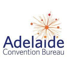convention bureau adelaide convention bureau on vimeo