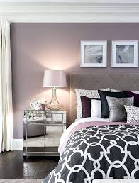 mauve bedroom ideas bedroom wall design doubtful best ideas