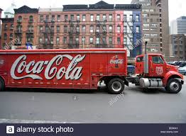 Coca Cola Truck Manhattan New Stock Photos & Coca Cola Truck ... Lego Ideas Product Ideas Coca Cola Delivery Truck Coke Stock Editorial Photo Nitinut380 187390 This Is What People Think Of The Truck In Plymouth Cacola Christmas Coming To Foyleside Fecacolatruckpeterbiltjpg Wikimedia Commons Tour Brnemouthcom Every Can Counts Campaign Returns Tour 443012 Led Light Up Red Amazoncouk Drives Into Town Swindon Advtiser Holidays Are Coming As Reveals 2017 Dates Belfast Live Arrives At Silverburn Shopping Centre Heraldscotland