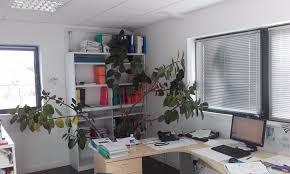 location bureau quimper a louer bureaux 38 m quimper cabinet pegase