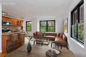 100 Homes For Sale In Soho Ny Corcoran Beverley Rouse SoHo 524 Broadway 3rd Floor Realtor Real