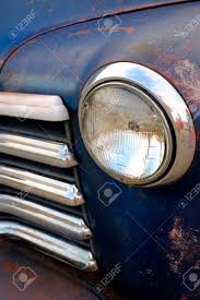 Old Truck Grill And Headlights Rusty Stock Photo, Picture And ... The Front Grill Of A Big Rig Truck Stock Photo 53511012 Alamy Old Rusty Truck Hood Grill Front View Picture And 20 Volvo Vnl 04 Up Bumper Waround Wbktsfog Lights 10 End Chrome Of An Antique Fire City Parts Mack Ch Grille Surround Set Forward Axles Before And After Pating 1994 Chevy Cheyenne How To Guard Ranch Hand Accsories Intertional 9000 Series Horizontal Kit Amazoncom Oe Replacement Gmc Pickup Assembly Partslink Paramount Automotive Custom Trucks Trex Ford F150 Revolver Wo Facing Camera An Antique Dodge 78054988