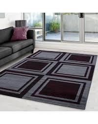 designer teppiche 2