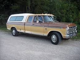 1975 Ford F250 Ranger XLT SuperCab Camper Special   - 460/C6…   Flickr Ford F75 Rural F 75 Pinterest Trucks And Jeeps 1975 F100 Close Call Spectator Drags Youtube F150 Information Photos Momentcar 73 Ford F100 Lowrider Father Son Project Pitman Arms For Series Trucks 651975 Pitman Manual 6575 Flashback F10039s New Arrivals Of Whole Trucksparts Or 7679 Grill Swap Truck Enthusiasts Forums 77 F250 2wd Tire Wheel Options Mazda B Series Wikipedia Ranger Xlt Fseries Supercab Pickup Gt Mags 1978 Post A Pic Your Bronco Page Forum