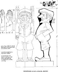232 best woodcarving patterns images on pinterest wood carving