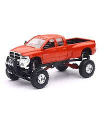 Dodge Ram Truck Toy | Products | Pinterest | Toy Trucks, Toys And ... Ram 3500 Dually 12volt Powered Ride On Black Toys R Us Canada Ram Battery Truck Kids Longhorn 12 Volt 116th Ertl Big Farm Case Ih Dealership Quad Roll Lock Soft Tonneau Cover Fit 19942001 Dodge 65ft 78 Amazoncom New Ray Dodge Fifth Wheel With Horse 1500 Pickup Red Jada Just Trucks 97015 1 Wyatts Custom Ford Wired Remote Control Games Review Unboxing Diecast Maisto Pickup For Kids Cheap Box Find Deals On Line At 2014 Megacab Longbed Pumpkin Spice