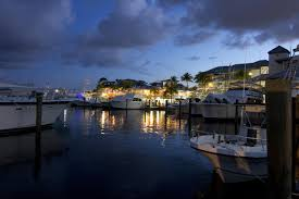 Bathtub Beach Stuart Fl Directions by Resort Pirate U0027s Cove Marina Stuart Fl Booking Com