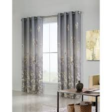 Thermal Curtain Liner Canada by Thermal Window Curtains Bring Elegance To Energy Efficiency