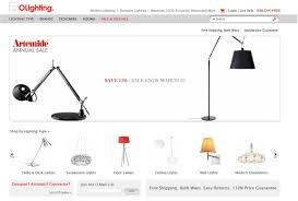 Layout 1000 Bulbs Coupon Code – Feminastore.website 25 Off Boulies Promo Codes Top 20 Coupons Promocodewatch Hobby Lobby And Coupon January Up To 50 Does 999 Seem A Bit High For Shipping On 1335 Order Enjoy Off Ikea Delivery Services 33 Kid Made Modern Ncix Proderma Light Coupon Code Ikea Fniture Coupons Nutribullet System Why Bother With When You Get Free Shipping And Stylpanel Kit 1124 Suit Hemnes 8drawer Dresser Comentrios Do Leitor Popsugar October 2018 Wendella Boat