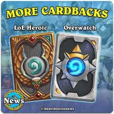 http www hearthpwn decks 238453 heroic razorgore free
