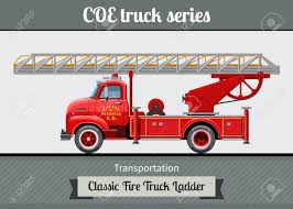 Classic COE (cab Over Engine) Fire Truck Ladder Side View. Vector ... Fire Truck Clipart 13 Coalitionffreesyriaorg Hydrant Clipart Fire Truck Hose Cute Borders Vectors Animated Firefighter Free Collection Download And Share Engine Powerpoint Ppare 1078216 Illustration By Bnp Design Studio Vector Awesome Graphic Library Wall Art Lovely Unique Classic Coe Cab Over Ladder Side View New Collection Digital Car Royaltyfree Engine Clip Art 3025
