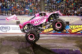 MONSTER JAM RETURNS TO RAYMOND JAMES STADIUM JAN 13 AND FEB 3 ... Monster Trucks Motocross Jumpers Headed To 2017 York Fair Jam Returning Arena With 40 Truckloads Of Dirt Anaheim Review Macaroni Kid Truck Rentals For Rent Display At Angel Stadium Announces Driver Changes For 2013 Season Trend News Tickets Buy Or Sell 2018 Viago 31st Annual Summer 4wheel Jamboree Welcomes Ram Brand Baltimore 2016 Grave Digger Wheelie Youtube Jams Royal Farms Arena Postexaminer Xxx State Destruction Freestyle 022512 Atlanta 24 February