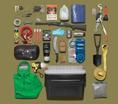 Super Survival Kit: 20 Lifesaving Items To Keep In Your Truck ... Making Your Own Jeep Survival Kit Truck Camper Adventure Next Level Travel Packing Junk In Trunk Emergency Pparedness Veridian Cnections Spill Kits Fork Lift Ese Direct 1 16 Led Whitered Car Warning Strobe Lights First Aid From Parrs Workplace Equipment Experts Slime Safety Spair Roadside 213842 Vehicle Amazoncom Thrive Assistance Auto Cheap Find Deals On Line At Edwards And Cromwell Chlorine Cylinder Tank Repair 14pcs Emergency Rescue Bag Automobile Tire Pssure