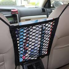 Aliexpress.com : Buy Unusual Universal Nylon Car Truck Storage ... Toyota Tacoma 052015 Center Console Organizer Installation Vault Chevrolet Silverado 1500 Full Floor 42017 Javoedge 2 Pack Large Nets With Adhesive Tape Storage Net Car Amazoncom Bell Automotive 221333868 Seat Truck Probably Fantastic Fun Freedom Armchair Console Organizer Tray For Colorado Canyon 52019 Van For Suv Consoles Ebay Insert Tray 1419 1deckeddrawerrearclosed150