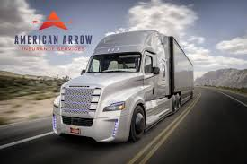 American Arrow Truck Insurance | Low Cost Truck Insurance American ... Fleet Insurance And Commercial Autonomous Vehicles Accenture Transportation Amtrust Financial Quotes Pa Truck 7 Ways To Reduce Your Premium Paramount Fort Payne Al Agents Attain What You Need To Know Start Dump Best Image Kusaboshicom Vehicle Mustard Seed Vehicinsuranceftlauderdale Trucking Flatbed Check Rates Texas Tow