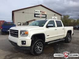 Used 2015 GMC Sierra 1500 For Sale | Belleville ON 2012 Gmc Sierra 1500 Photos Informations Articles Bestcarmagcom 2017 Sierra Bull Bar Vinyl Millers Auto Truck On Fuel Offroad D531 Hostage 20x9 And Gripper A Gmc Trucks Accsories Awesome Oracle 07 13 Rd Plasma Red Hot Canyon With A Ranch Topperking Lifted Red White Custom Paint Truck Hd Magnum Front Bumper Gear Pinterest Chevy Silveradogmc 65 Sb 072013 Cout Rail 2015 Unique Used Silverado Fender Lenses Car Parts 264138cl