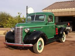 1939 Chevy Pickup | CARS AND MOTORCYCLES | Pinterest | Chevy, Chevy ... Chevy Truck 1966 C10 12 Ton Pickup 350 V8 3 Speed Sold Old 1920 New Car Update The Day I Got My First Classic Know All Things 28 Collection Of Drawing High Quality Free 1940s Pickupbrought To You By House Insurance In Pickups Calendar 2018 Club Uk Vintage Pickup Editorial Stock Photo Image Open 92599688 1949 Chevy Interior Roadster Shop Chevrolet With Custom Made House On Top The Truck Bed Slammed Looking Fly That School Cruiser