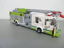 MetroTami Fire Department - Brickyard Apparatus Wooden Fire Truck Build Your Own Kit Michiel Van Dijk Gabriola Volunteer Fire Department Colgate Kids Cavity Protection Value Pack Bubble Fruit Paste Shop Metrotami Brickyard Apparatus Iaff Local 525 Stations 911 Rapid Response Public Safety Store Emergency Commercial Home Svi Trucks Customfire Built For Life Lego City 911 Build Your Own Adventure Book Set Review Truck Kit Horizon Group Usa Ebay
