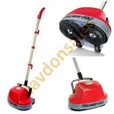 Ewbank Floor Polisher With Gloss Floor Polish floor scrubber polisher ebay