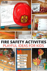 100 Lego Fire Truck Games Safety Play Activities And Safety Learning For Kids