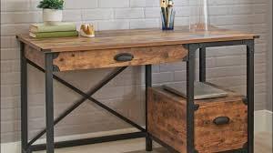 Amazing Rustic Desk Accessories Regarding Impressive Best 25 Office Decor Ideas On Pinterest Crate