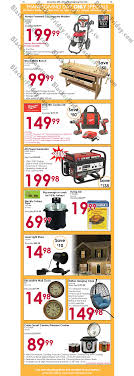 Rural King Free Shipping - Jazzy Scooter Parts Hit E Cigs Promo Code Racing The Planet Discount Burger King Coupons 2018 Canada Wix Coupon Codes December Rguns Firestone Oil Change April Sale Today Never Apologize For Being The Shxt Tshirt Funny Shirt Joke Movation Rural September King Balance Inquiry Black Friday Ads Sales Deals Doorbusters Friday Rural Recent Sale Harbor Freight March Tissue Rolls Effingham Borriello Brothers