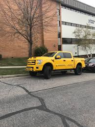 Ford Tonka Truck F150 - Album On Imgur 2016 Ford F150 Tonka Truck By Tuscany This One Is A Bit Bigger Than The Awomeness Ford Tonka Pinterest Ty Kelly Chuck On Twitter Tonka Spotted In Toyota Could Build Competitor To Fords Ranger Raptor Drive 2014 Edition Pickup S98 Chicago 2017 Feature Harrison Ftrucks R New Supercrew Cab Wikipedia 2015 Review Arches Tional Park Moab Utah Photo Stock Edit Now Walkaround Youtube