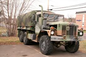Low Miles 1993 AM General M35 A3 2 1/2 Ton 6×6 Military | Military ... 1986 Am General M927 Stake Truck For Sale 3900 Miles Lamar Co Top Reasons To Own An M35 Deuce And A Half Youtube Army Surplus Vehicles Army Trucks Military Truck Parts Largest Hemmings Find Of The Day 1969 Bobbe Daily For Classiccarscom Cc1055949 1970 And A 6x6 Will Redefine Your Idea Of Rugged Forsale Best Used Trucks Pa Inc Cariboo 6x6 Military Surplus Parking Stock Photo Edit Now Used 2001 Freightliner Fc80 For Sale 2111