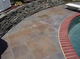 Unique Ideas Outdoor Floor Tiles 4 Tile Design Doityourself