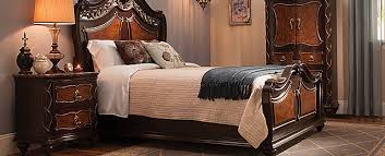 Raymour And Flanigan Twin Headboards by Palazzo Traditional Bedroom Collection Design Tips U0026 Ideas