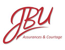 cabinet jbu assurances assurance tutelle personnes sous protection