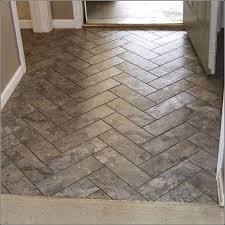 armstrong groutable vinyl tile tiles home design ideas ljb1rl5dk5