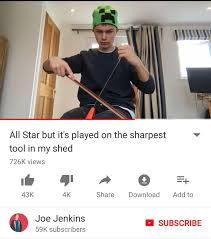 Sharpest Tool In The Shed Meme violets are blue roses are red boottoobig