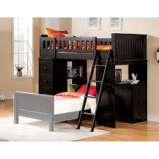 Furinno Simplistic Computer Desk by Furniture Wood Toy Chest Sears