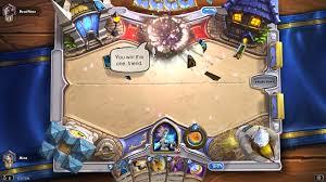 Hearthstone Beginner Decks Mage by Watcher Mage Vs Aggro Mage In Hearthstone Hearth Magic
