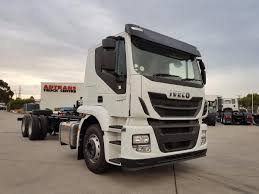 2018 Iveco Stralis ATI 360 6X2 - Adtrans National Trucks Iveco Stralis Hiway Voted Truck Of The Year 2013 Aoevolution 2018 Ati 360 6x2 For Sale In Laverton Strator American Simulator Mod Ats Trucks Tasmian Mson Logistics Bigtruck Magazine Launches Natural Gaspowered 6x2 Tractor The Expert China 430hp Prime Mover Tractor Trailer Head Iveco 5 Tonner Truck And 3 Trailers Combo Junk Mail Eurocargo Temperature Controlled Price 11103 124 Ivecomagirus Dlk 2312 Fire Ladder Ucktrailers Better Than 1700 Kilometres On A Tank Np Heavy Xp Pictures Custom Tuning Galleries And Hd Wallpapers Intertional Pairing Afs Haulage